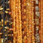 Que faut-il savoir sur les colliers de pierres naturelles ?