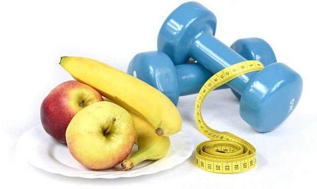 perdre du poids - habitudes