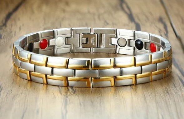 bracelet-magnetique-couleurs